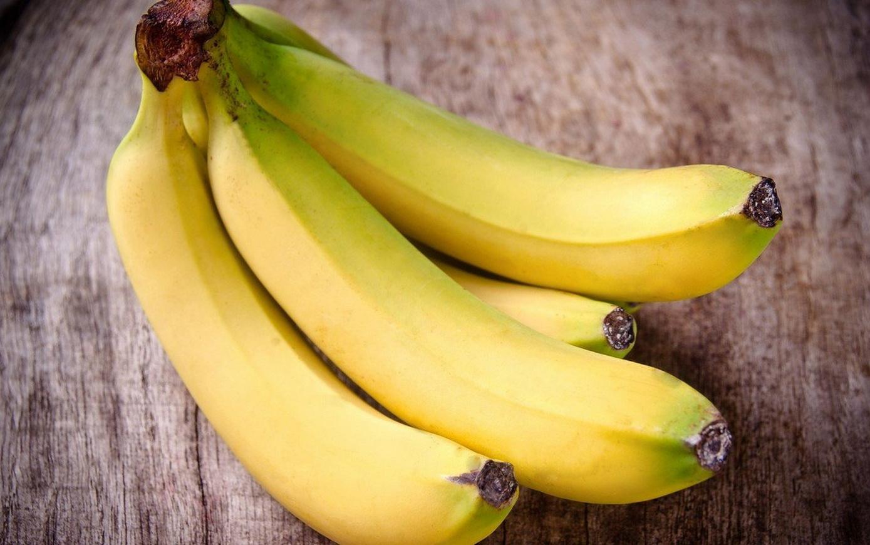 Svyazka-bananov